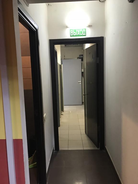 Аренда офиса 30 кв Боенский проезд аренда офиса в горловке украина