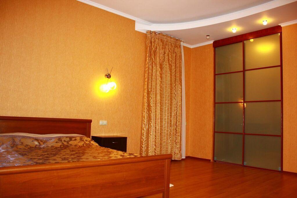 Арендовать офис Заветная улица коммерческая недвижимость в центре владимира