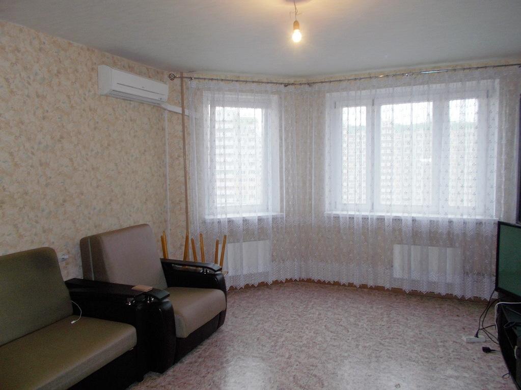 Домофон ру снять комнату в долгопрудном
