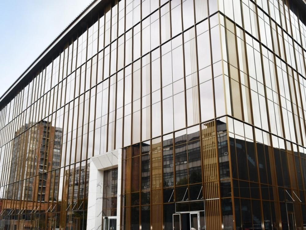 Аренда офисов на дмитровке Аренда офиса в Москве от собственника без посредников Гамалеи улица