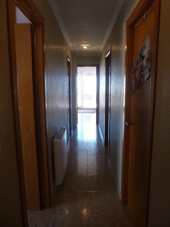 Купить квартиру в торревьеха в новом доме приметы