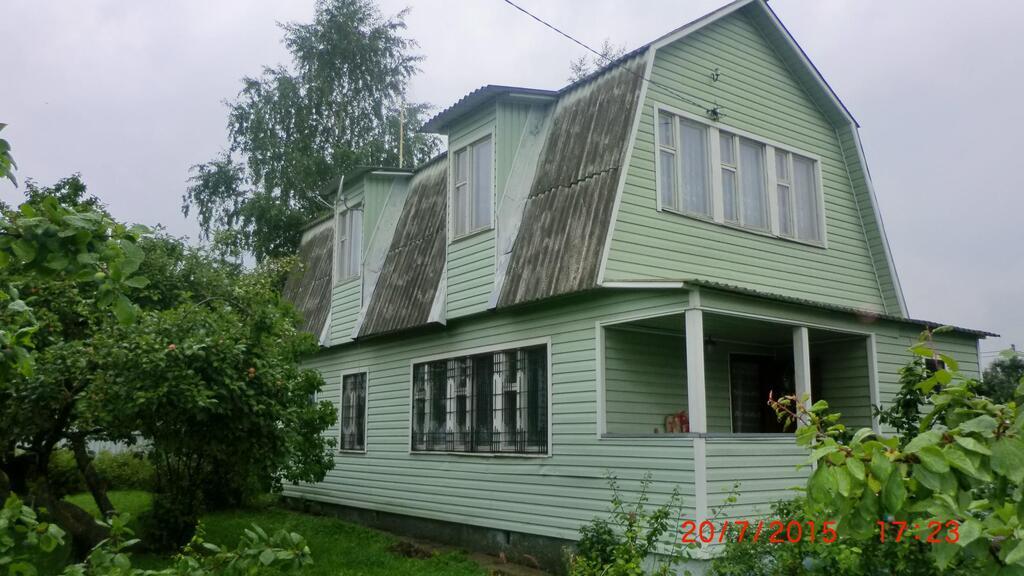 центр Россия продам дом в озерках спальне должна быть