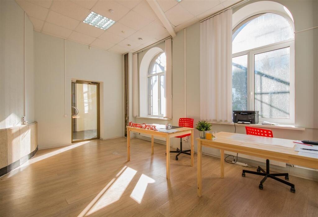 Аренда офиса в волгоградской области аренда офисов стоимость