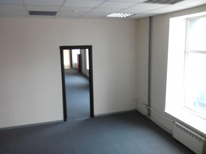 Аренда офиса южнопортовой ул продажа коммерческая недвижимость перми