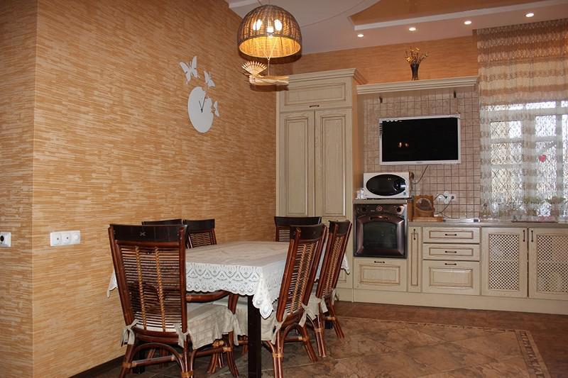 Прожажа квартир в хабаровске