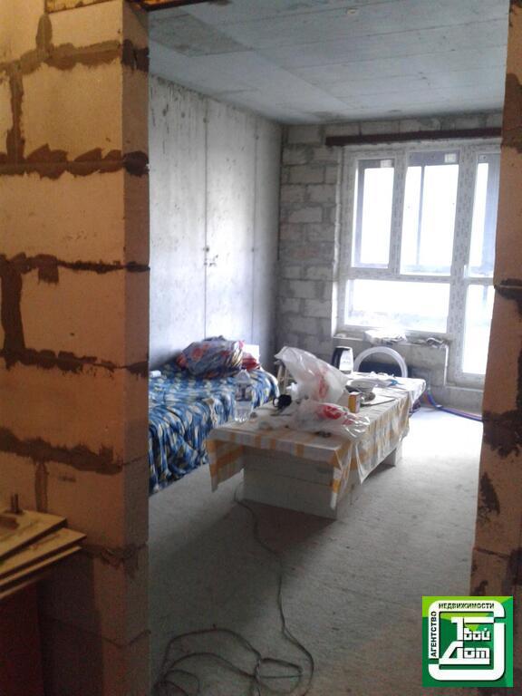 Аренда квартир москва лобня