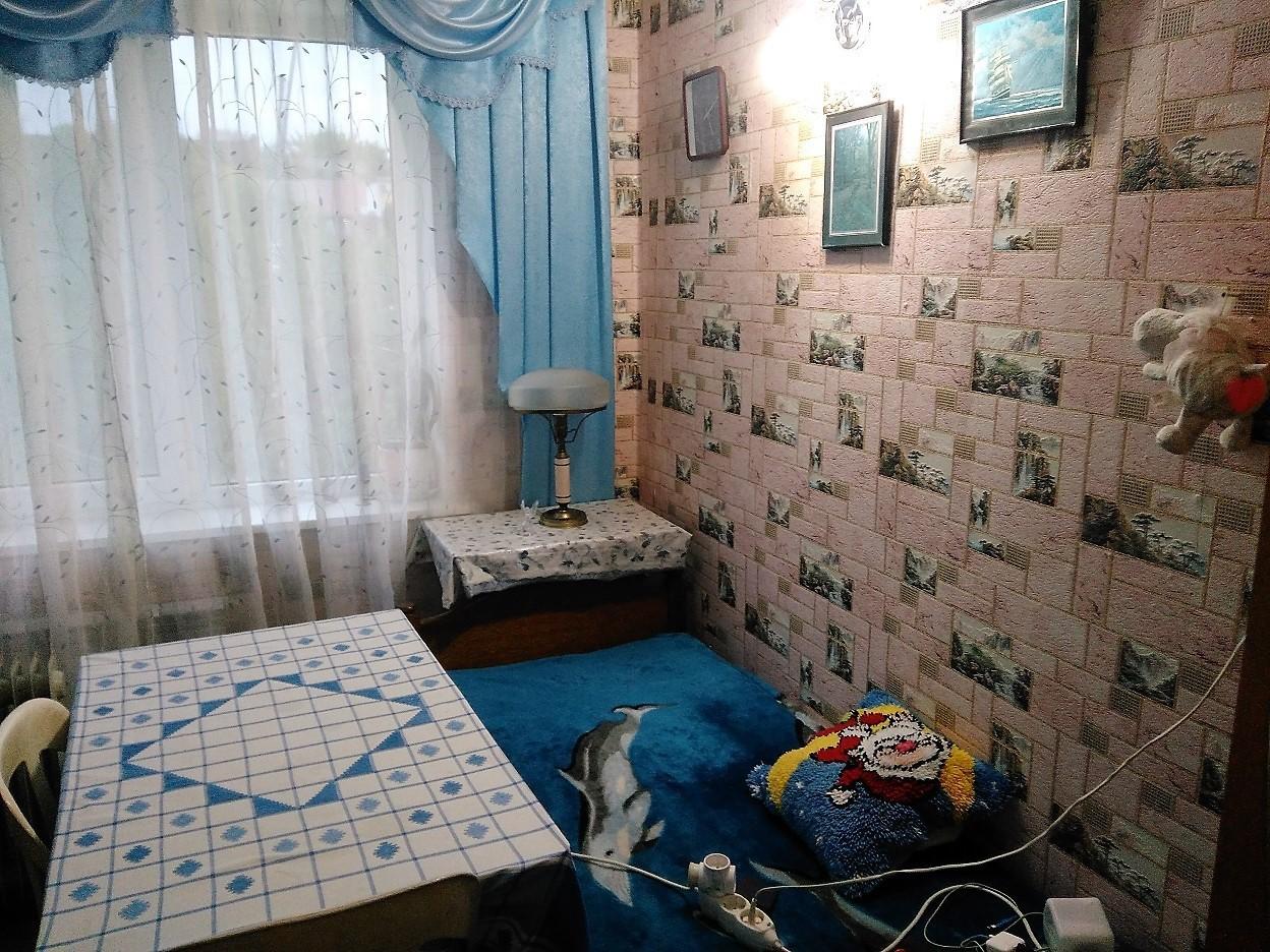 Купить квартиру в голубой бухте геленджик