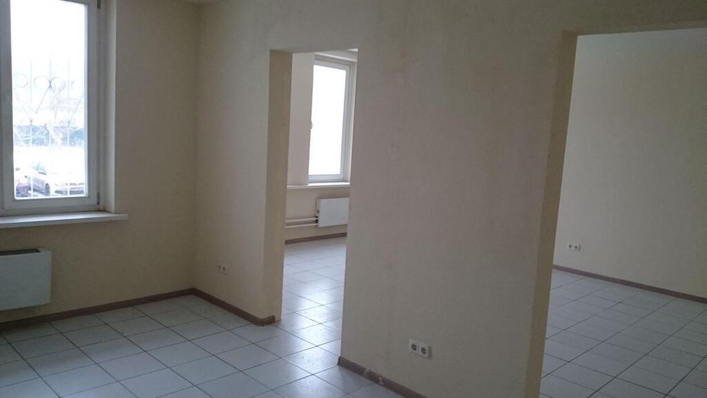 Аренда офиса в подольске до 10 кв.м коммерческая недвижимость в королёве
