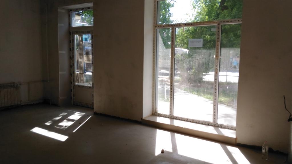Vendita di immobili commerciali in Lecce