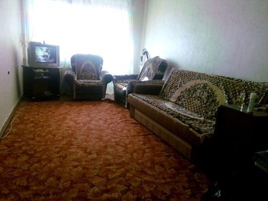 Недвижимость хабаровска авито аренда дома краснофлотский район