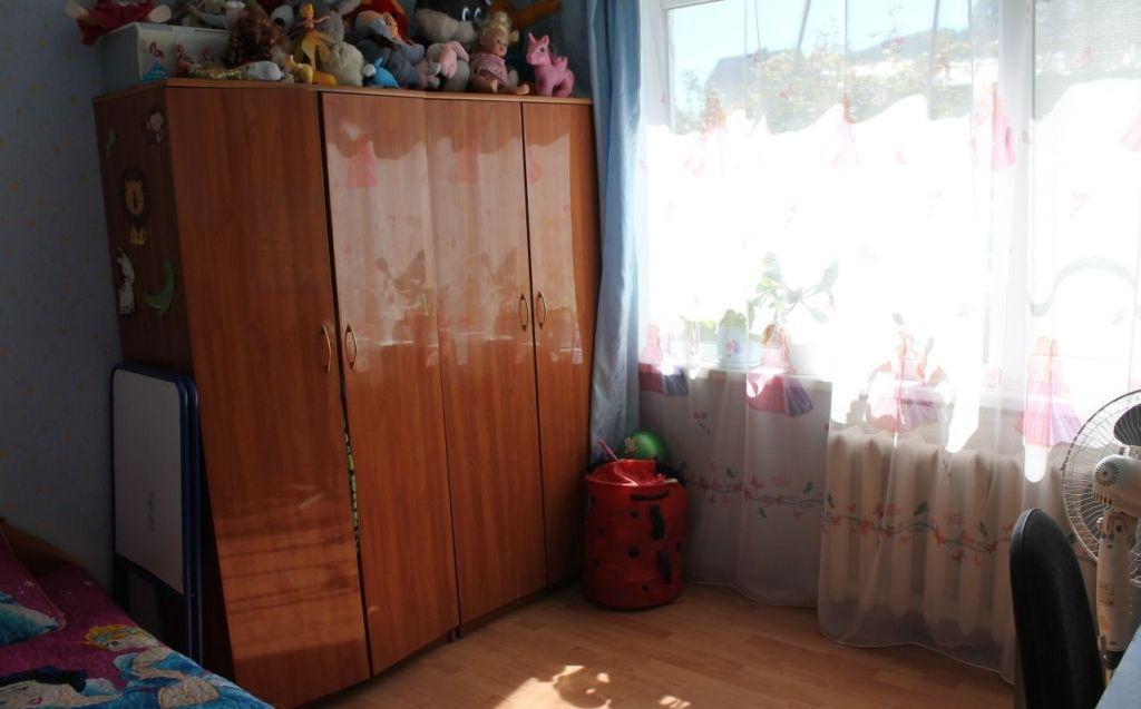 купить дом в горно-алтайске с фото