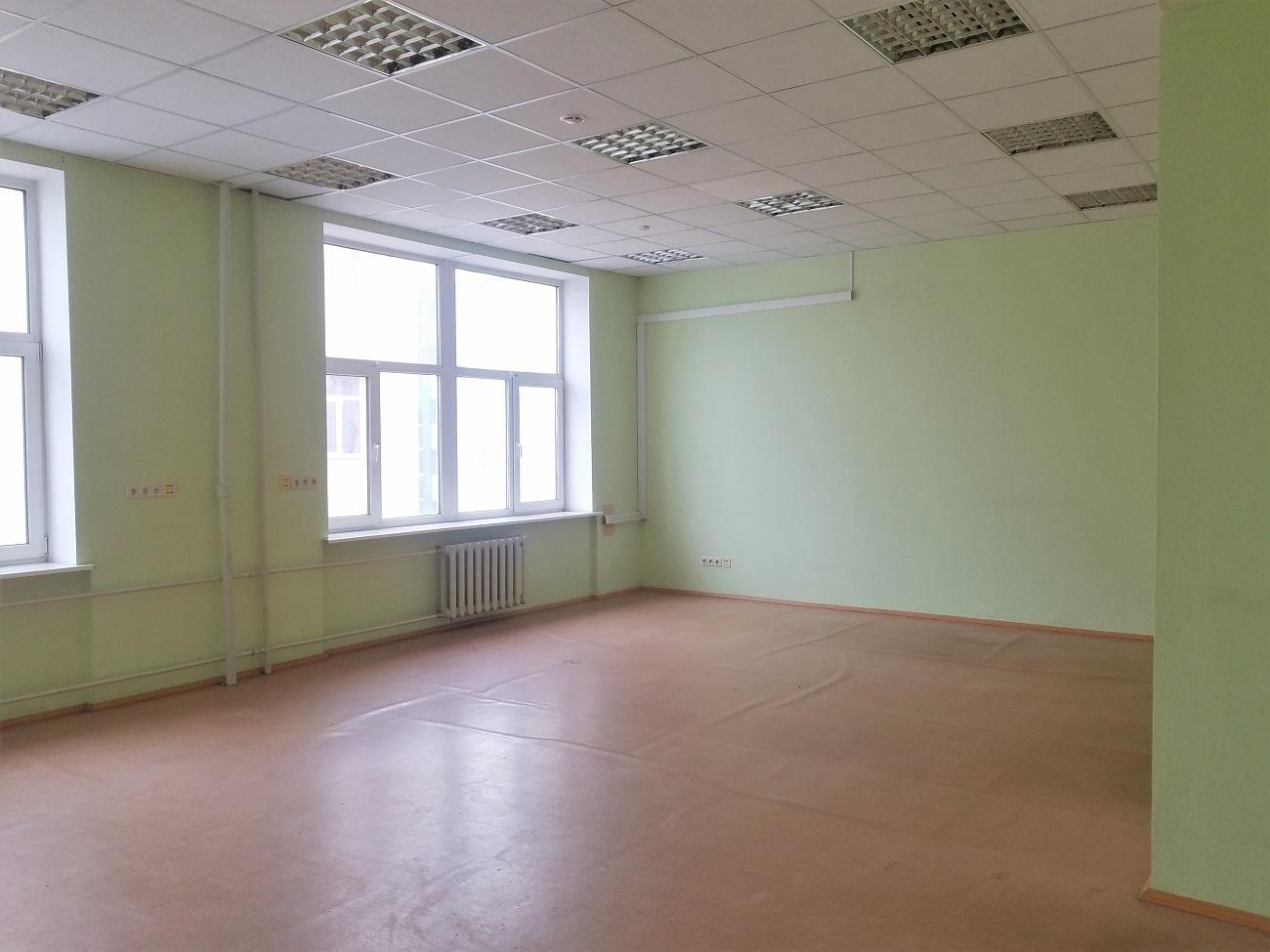 Аренда офиса в екатеринбурге коммерческая недвижимость в городе сыктывкаре