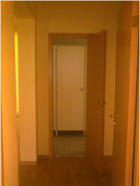Аренда офиса павелецкая, 871 аренда коммерческая недвижимость липецк