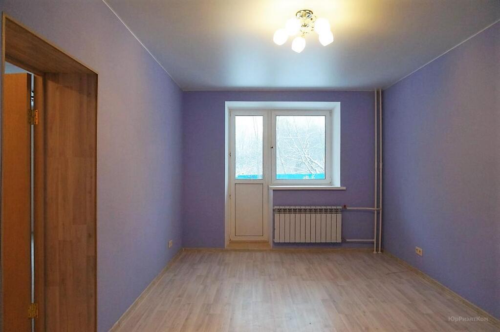 Дмитров купить квартиру вторичка однокомнатную