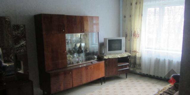 боулинги Ставрополе снять квартиру в тучково в авито потолки должны быть