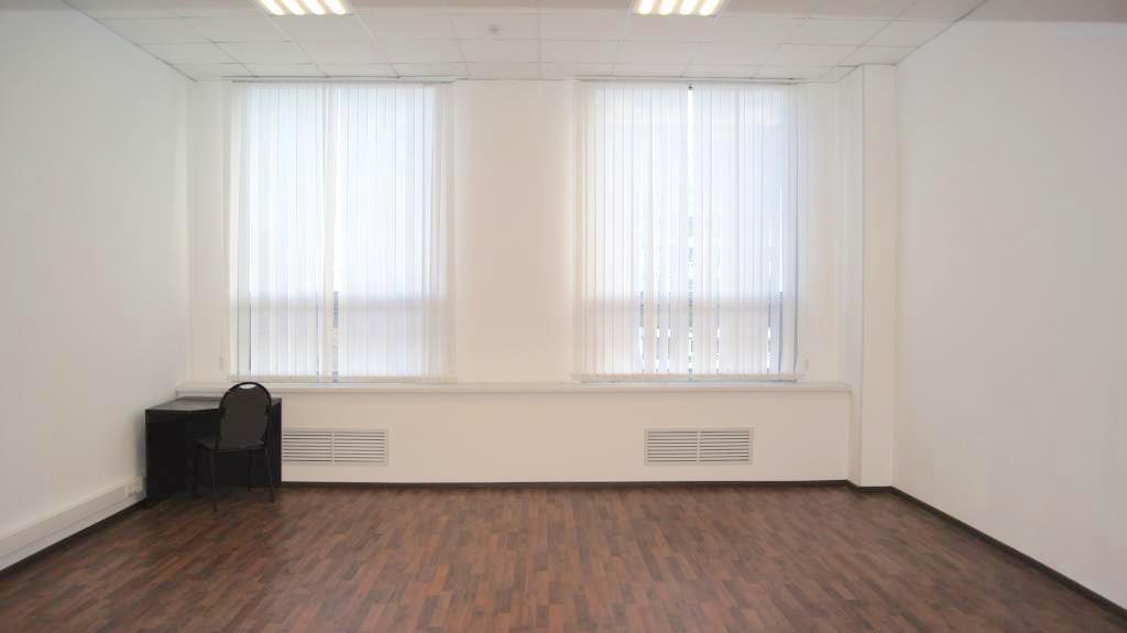 Снять офис в москве 12 кв м составить коммерческое предложение недвижимость