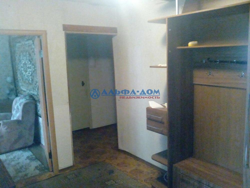 железные двери в квартиру в подольске