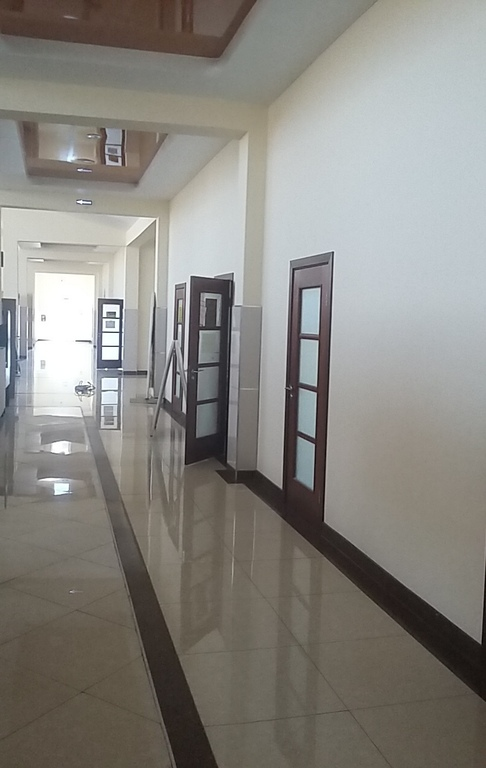 Аренда офисов в наро фоМосквае Аренда офиса 35 кв Старомонетный переулок
