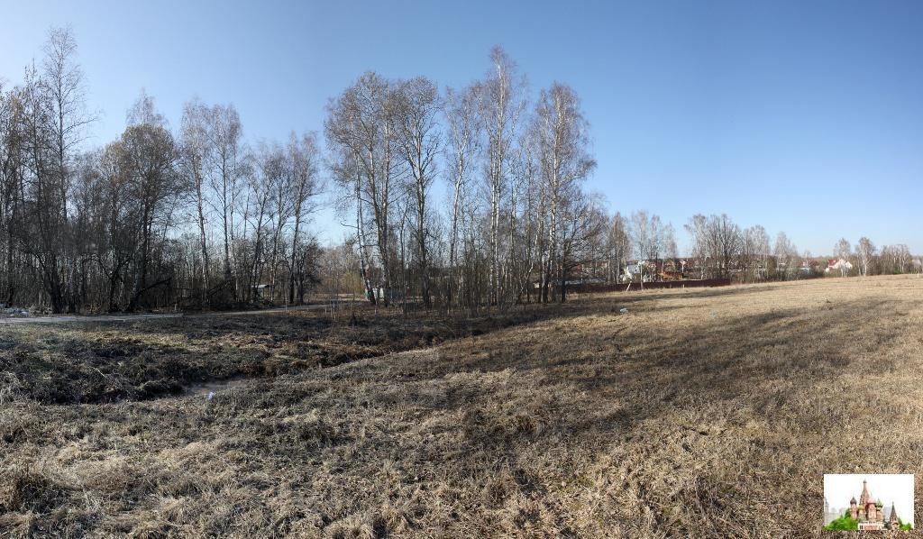участки в деревне сидориха по симферопольскому шоссе при