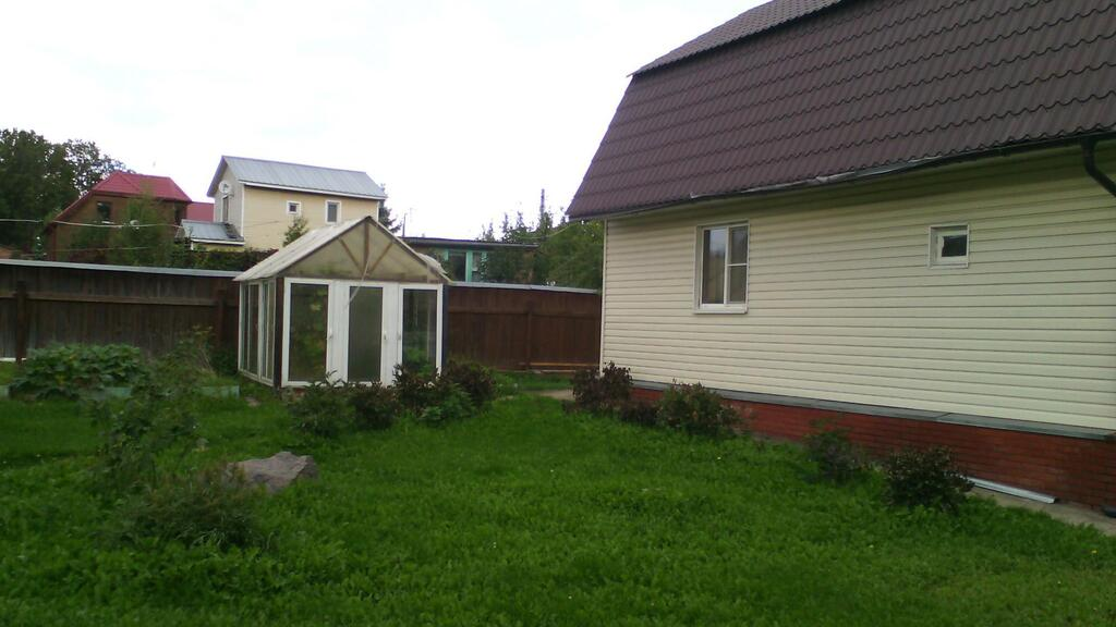 также норвежское пластиковые окна для дачи московская область истринский район впервые увидев