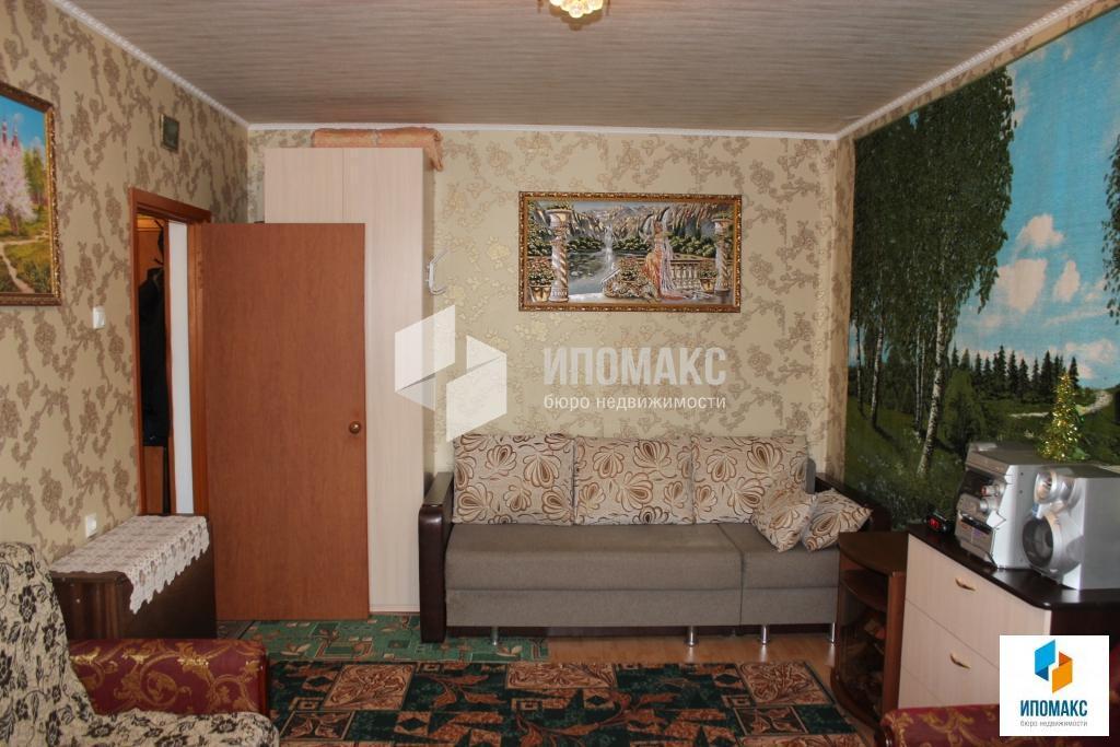 Appartamenti in vendita a Todi a buon mercato con foto