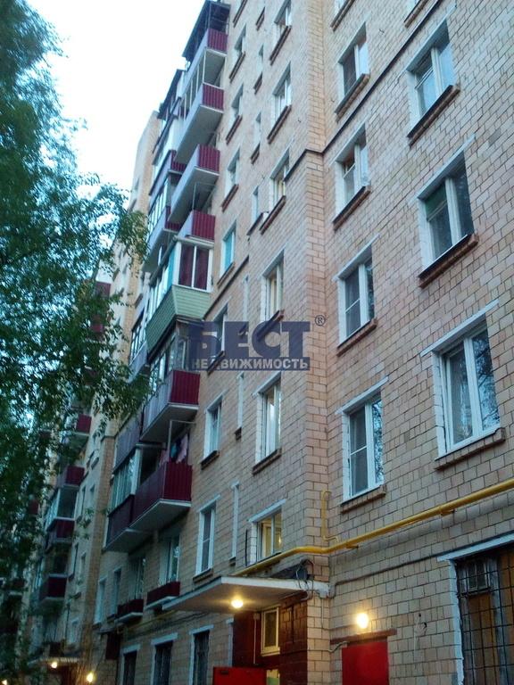 Документы для кредита в москве Новозаводская улица справку с места работы с подтверждением Фрезерная 2-я улица