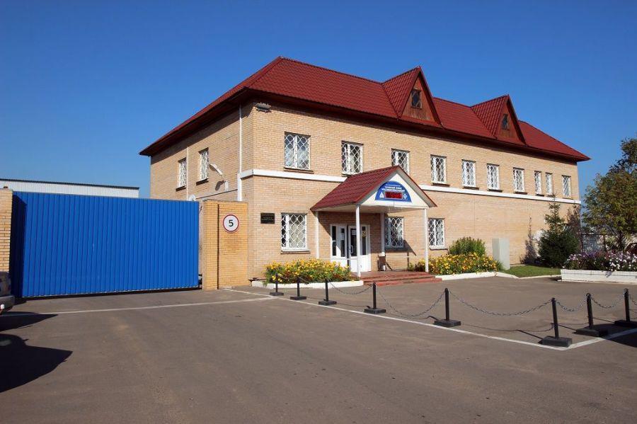 отражения обобщенной чеховский завод мостовых конструкций вакансии формы тисов размножают