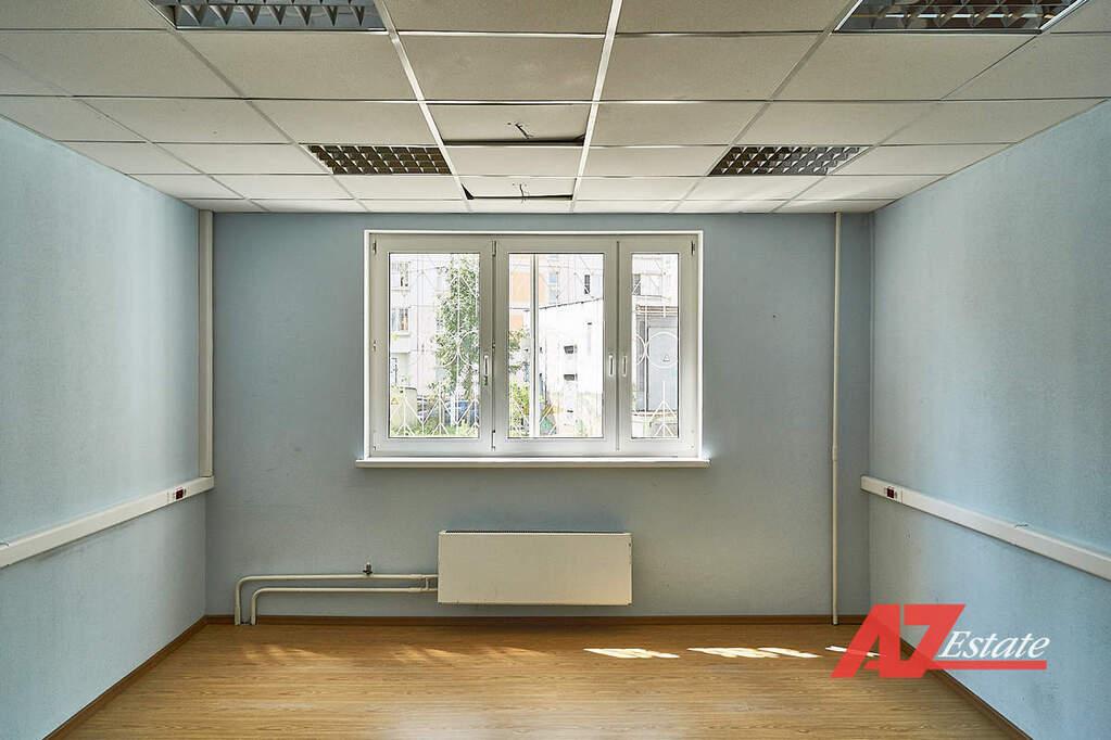 Аренда офисов от собственика в бутово аренда офиса в луганске от хозяина