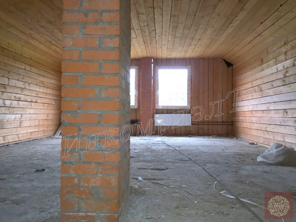 входные двери для загородного дома в наро фоминске