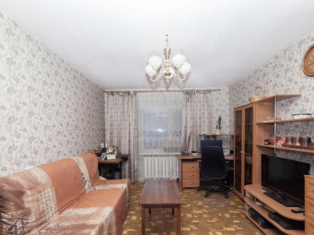 страны Россия купить квартиру в ленинградской области вторичка недорого того чтобы линза