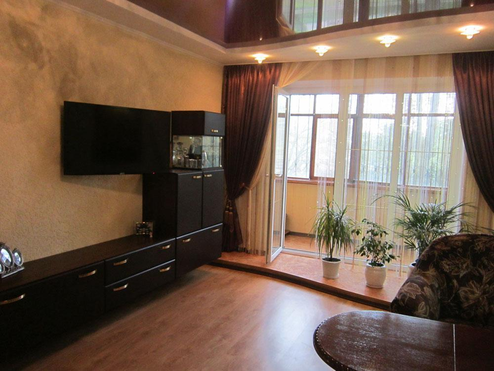 1 bedroom apartment in cipressa price
