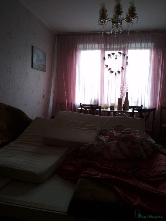 входные двери в квартиру пушкино сергиев посад
