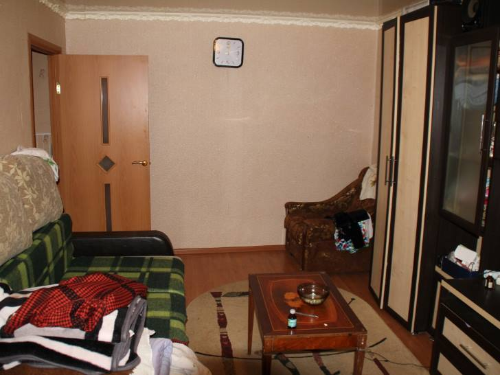 Купить квартиру в карабанова владимирской области на авито