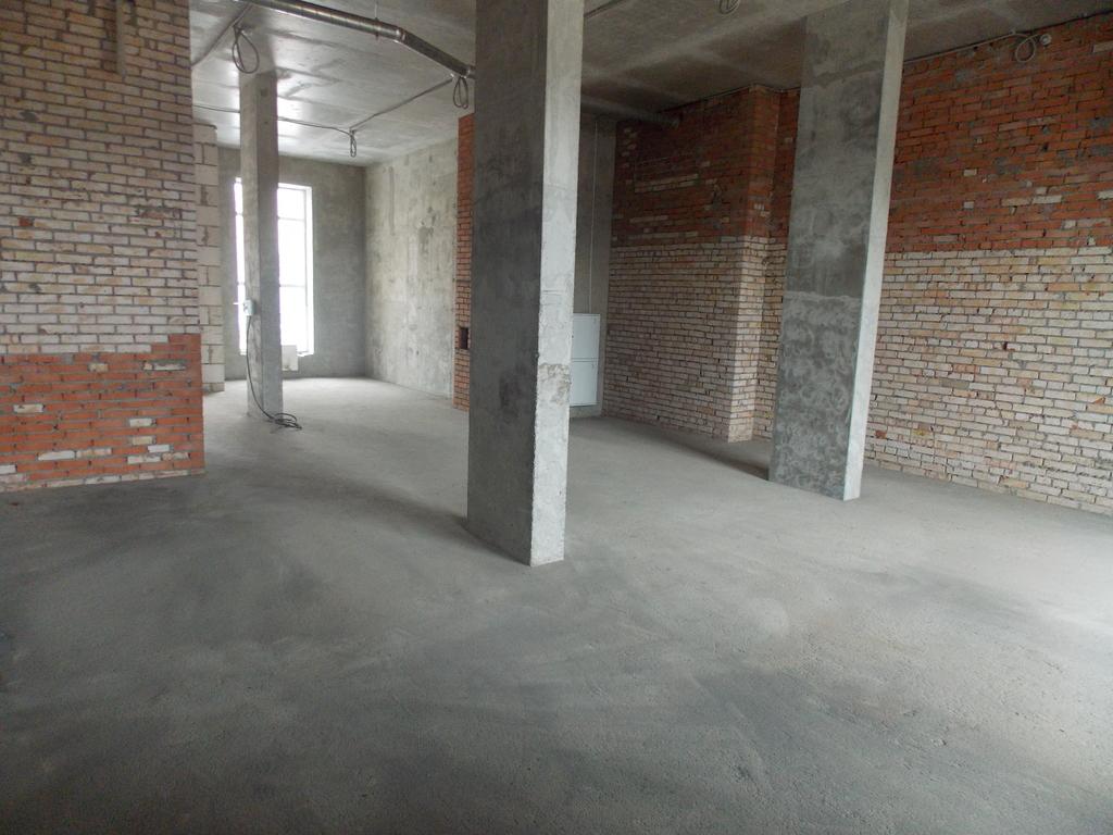 Нежилые помещения купить москва