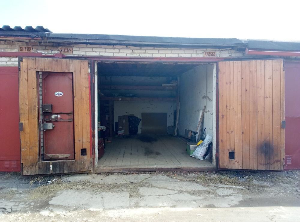 Купить гараж гск южный подольск купить гараж в чеховском районе