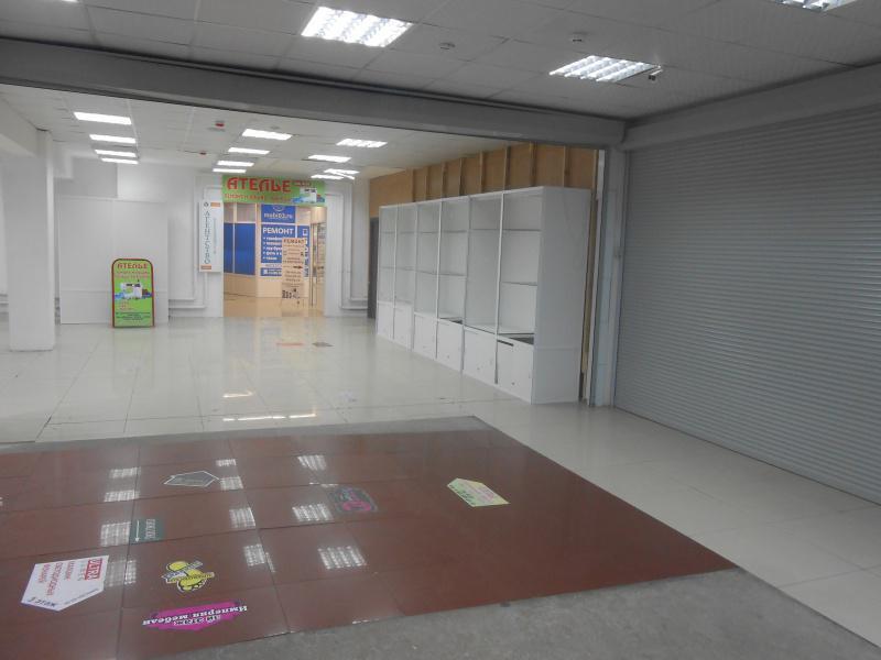 Аренда офиса пл ильича 7 - 20 метров Аренда офиса 10кв Волконский 1-й переулок
