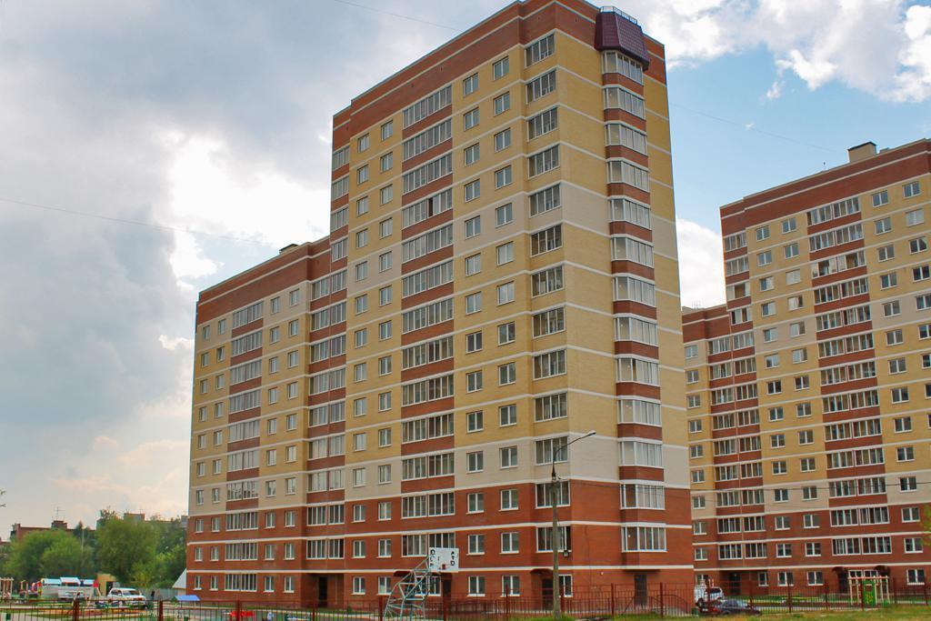 область фото московская львовский
