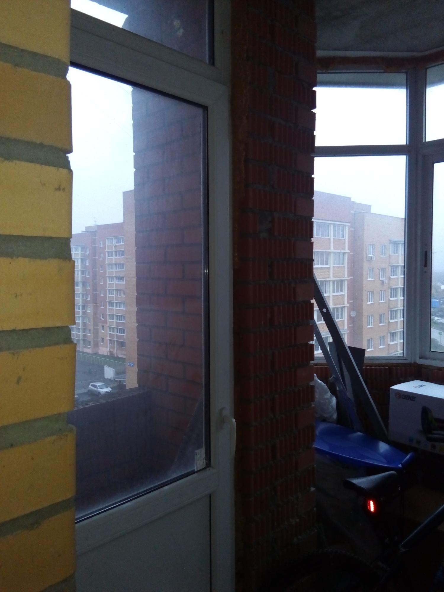 2 999 000 руб., продажа 2-х комнатной квартиры, купить кварт.