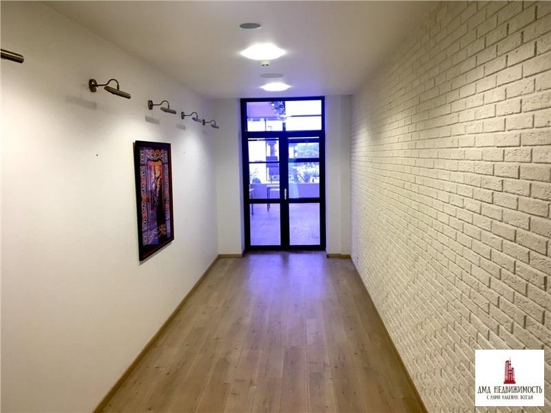 Аренда офисов по 350 руб.м2 аренда офиса менделеевская 20 кв.м