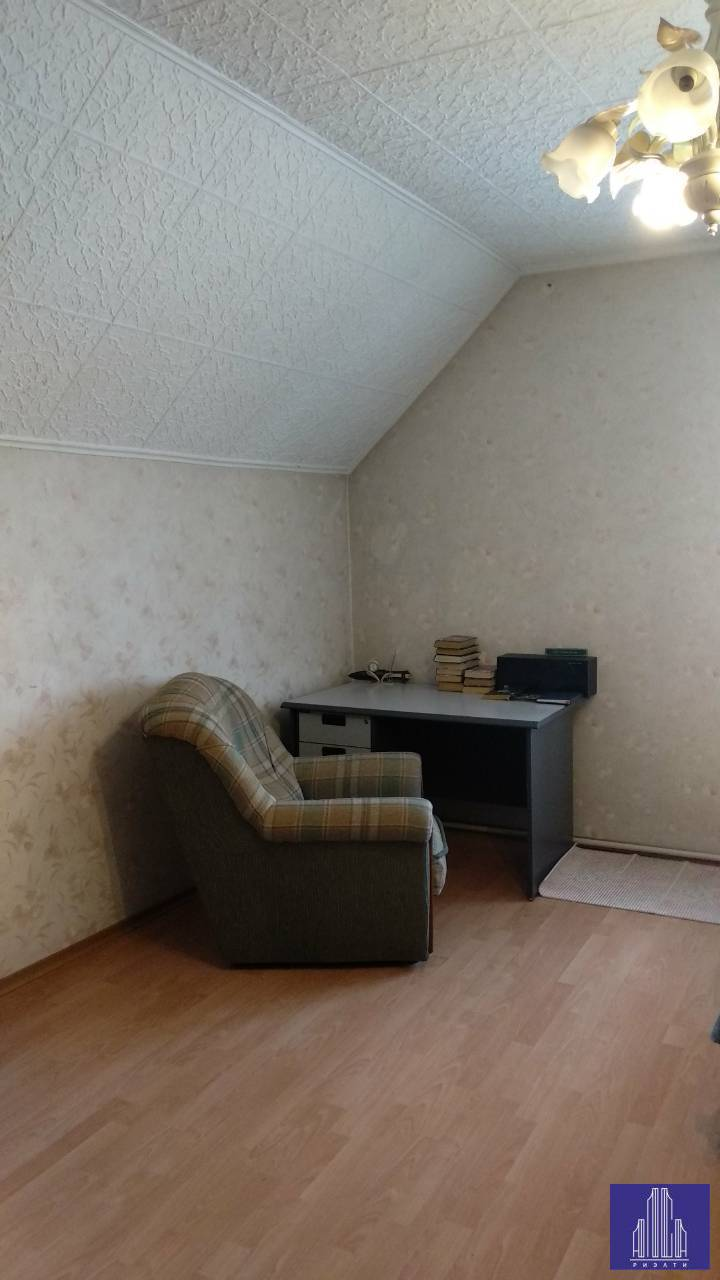 Продам дом по адресу Россия, Московская область, Солнечногорский район, Солнечногорск, ул. Рябиновая Аллея фото 9 по выгодной цене