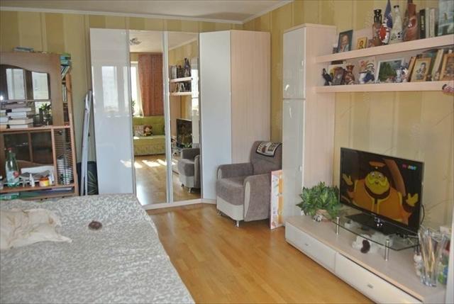 купить комнату в санкт-петербурге приморский р