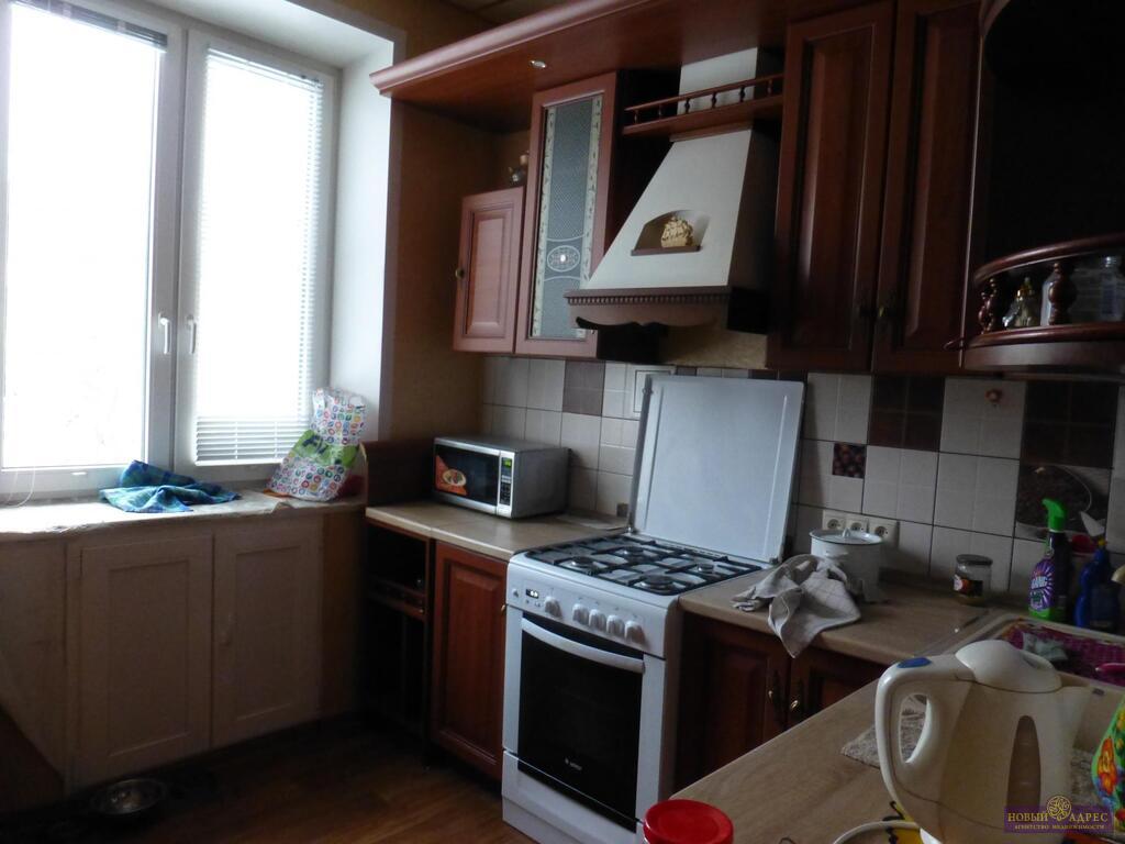 Комната с балконом, купить комнату в квартире орехово-зуево .