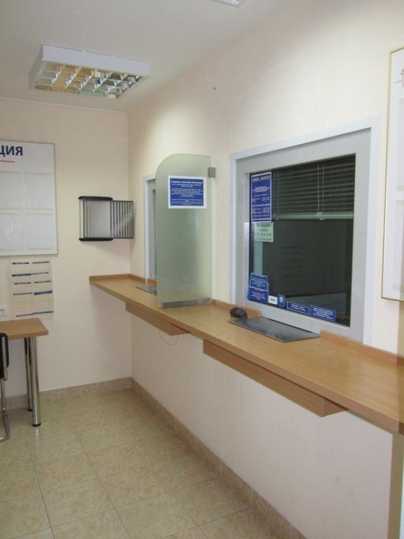 Помещения офисные в собственность арендовать офис Якиманский переулок