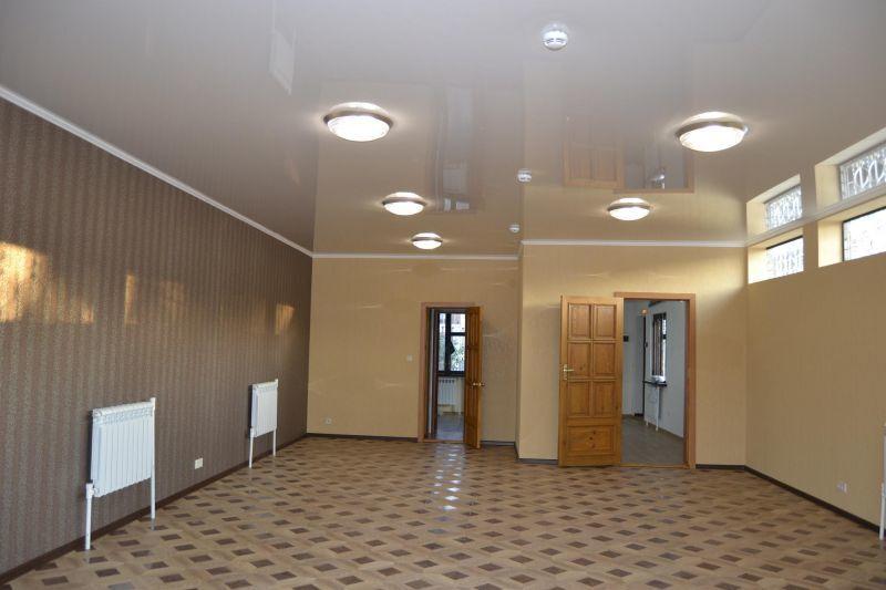 Аренда офиса краснодар ул.ким Аренда офисных помещений Николоворобинский Большой переулок