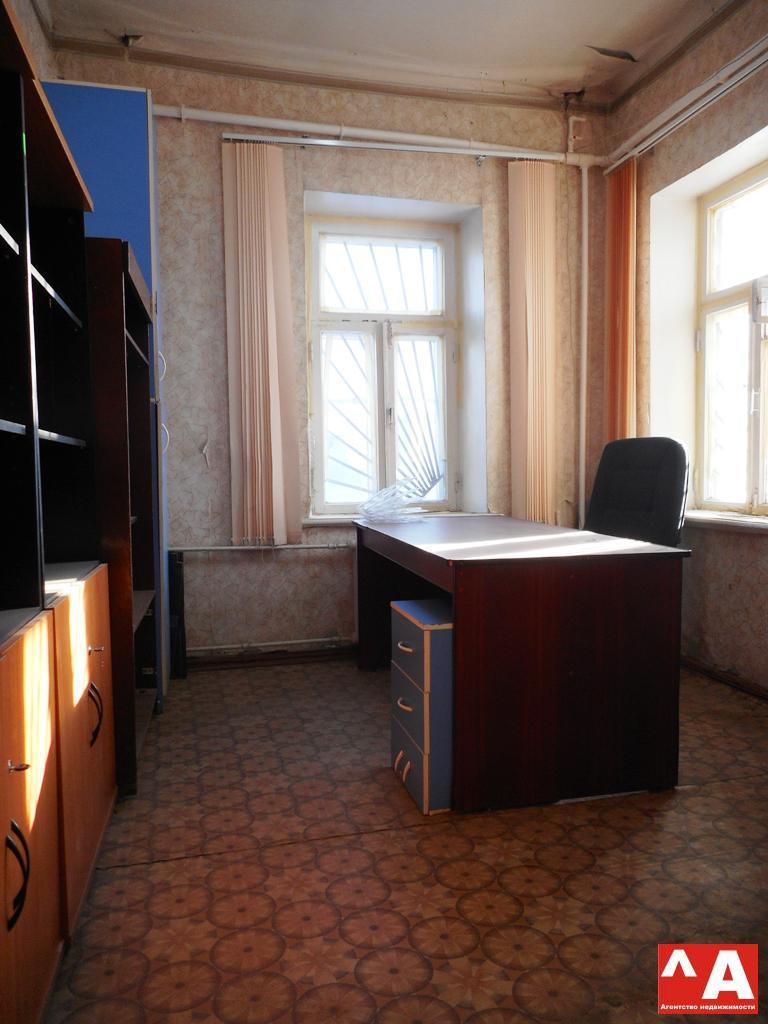 Аренда офиса жуковского аренда коммерческой недвижимости паттайя