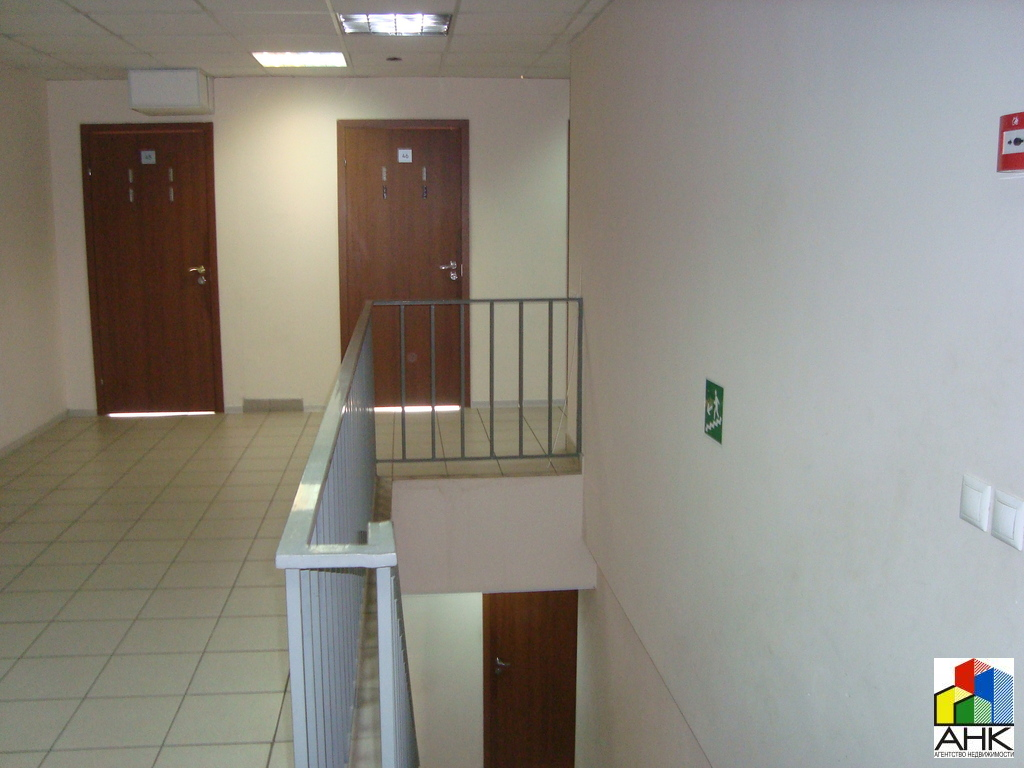 Офисные помещения в ярославль аренда офисов на территории ввц