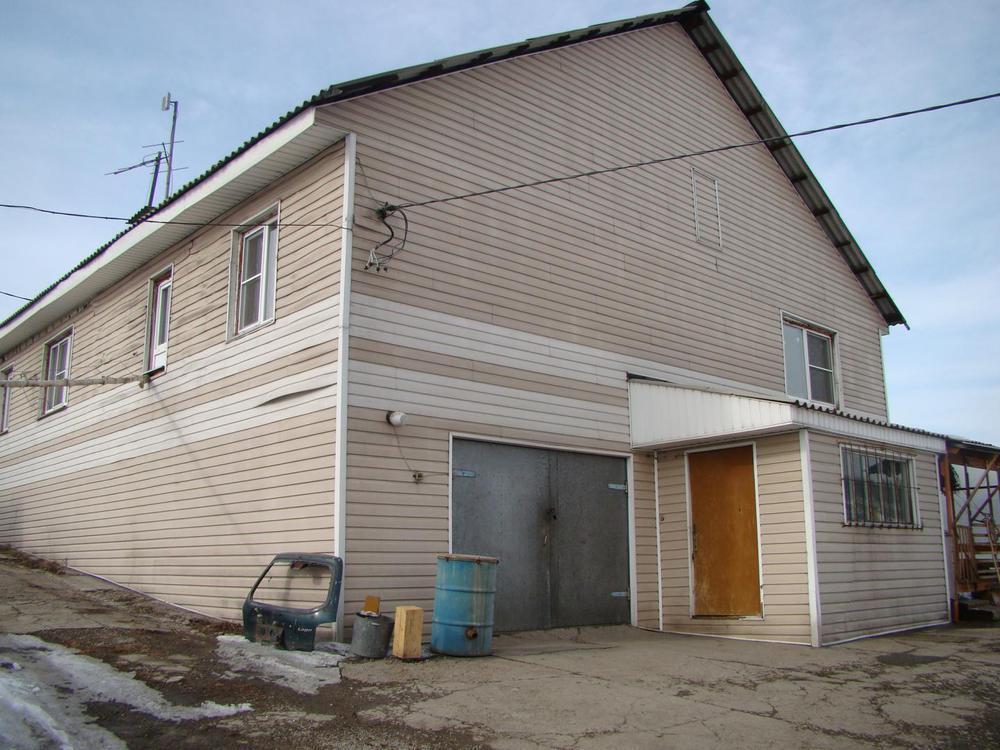 Продажа домов в радищево иркутск