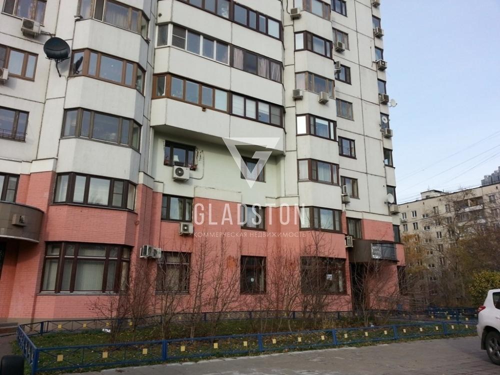 Аренда офисов каховская каталог сайтов коммерческая недвижимость