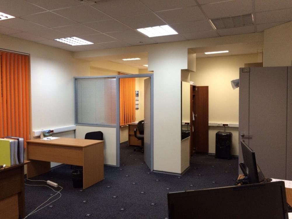 Аренда офиса м, повелецкая Аренда офиса 30 кв Волоколамская