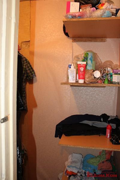 1 комн квартира купить в хабаровске на малиновского источникам образования целевому